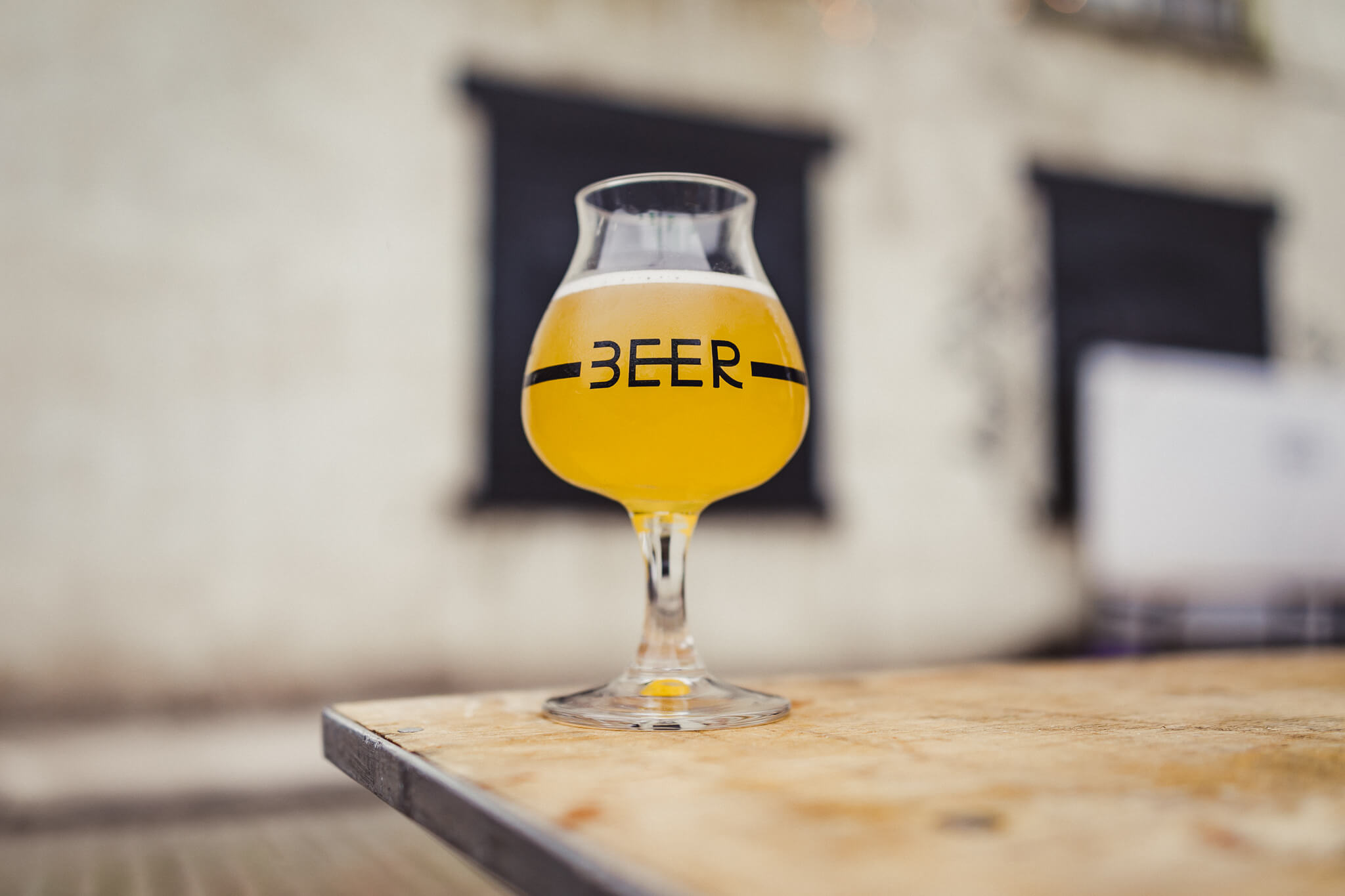 Leading lights of UK craft beer scene add weight behind campaign for #nationaltimeout