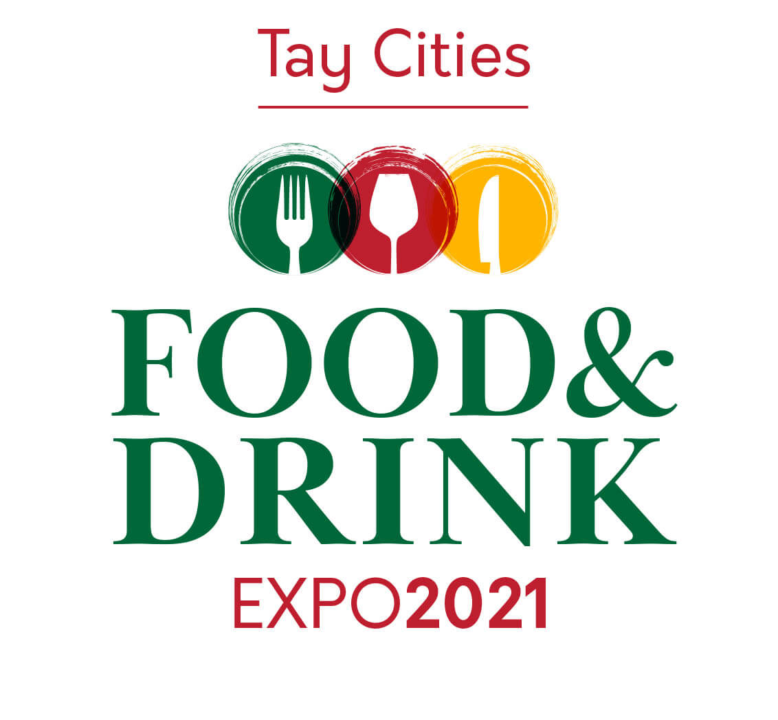 Tay Cities Food & Drink Virtual Expo 10th May 2021