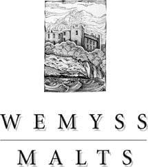 Wemyss Malts launches new website and Cask Club with an exclusive 35 year old Caol Ila